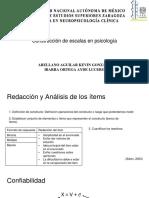 EXPO-FE y Escalas de medición en psicología-Ibarra y Arellano [Autoguardado].pdf