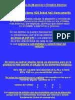 5- 2019 E.A.Atomica (1).ppt