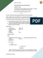 247199642-Diseno-de-Algoritmo-Para-Tunel-Hidraulico.docx