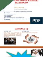 Presentación1 Derecho de Personas