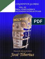 z523-livros-memoria.pdf