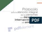 5. PROTOCOLO PARA LA ATENCIÓN INTEGRAL DE LAS PERSONAS CON DERECHO A LA INTERRUPCIÓN LEGAL DEL EMBARAZO. NACIÓN.pdf