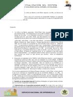 Actividad 1 Actulizacion Doc (2)