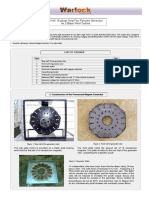 10kwgenerator.pdf