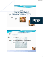 1.6 Producto - Leche en Polvo (2)