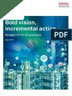 Budget 2019-20.pdf