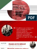 GRUPO 7 - Nereyda Flores , Ferni Huaman