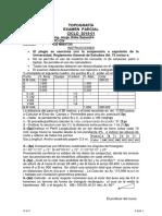 USIL Civil E Parcial 15-I (1)