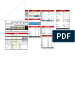 Programa Abs Vol Pro v1.1