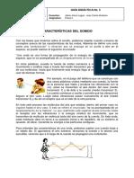 Caracteristicas_Sonido (1)