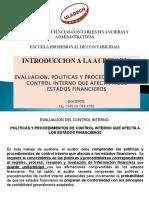 PPT INTRODUCC AUDIT III UNID 04-10 NOV 2019.ppt