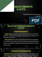 ENRIQUECIMIENTO ILICITO POWER.pptx