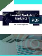 WQU Financial Markets Module 2 (2).pdf