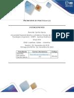 Preinforme Practica 04 Jhennifer Carrillo