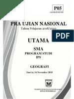 GEO-IPS-P5  1-50-1.pdf