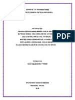 TRABAJO  SEGUNDA ENTREGA GRUPAL (1).docx