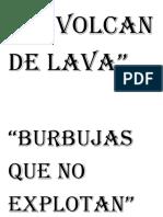 EL VOLCAN DE LAVA.docx