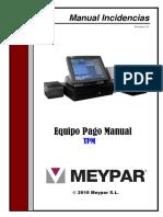 ManualIncidenciaTPM.pdf