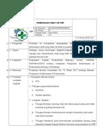 0006a.(New) Pemesanan Obat Ke Pbf