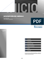 Descripcion Etica Empresarial.pdf