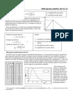 Fundam Sintetico Excel