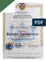 Diploma y Acta Bachiller.pdf