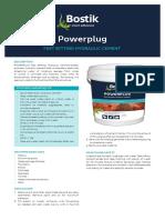 bostik-powerplug-tds-rev1.pdf