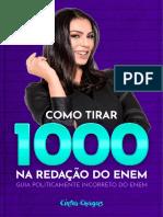 cintia chagas.pdf