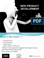 NPD.pptx