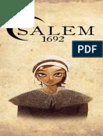 reglas salem 1692.pdf
