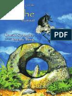 SidheManual.pdf