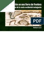 Lara (2017) Fortificaciones Costa Del Sol-Occidental