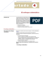 Soporte Vital Cardiovascular Avanzado Libro Del Proveedor - Cap 4