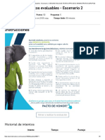 Actividad de puntos evaluables - Escenario 2_ SEGUNDO BLOQUE-TEORICO_PROCESO ADMINISTRATIV