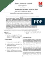 Articulo final servicios telematicos.docx