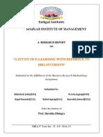 BRM final report.docx