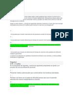 Examen parcial lenguaje y pensamiento subir.docx
