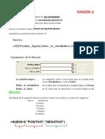 Funciones+Lógicas (1).xlsx