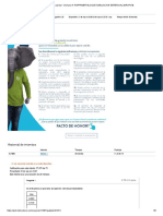 Examen Parcial - Semana 4_ Ra_primer Bloque-simulacion Gerencial-[Grupo4]