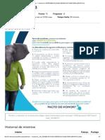 Quiz 1 - Semana 3_ RA_PRIMER BLOQUE-GERENCIA FINANCIERA-[GRUPO11].pdf