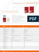 Ficha-Técnica-Álamo.pdf