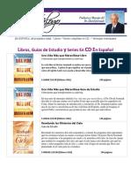 catalogo_Catalogo_de_Momento_Decisivo.pdf