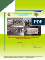 Directiva Liquidacion Por Oficio Administracion Directa