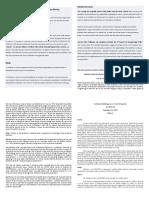 CORPO CASES page 2.docx