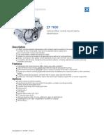 DS-ZF_7600.pdf