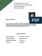 1559748358996_hoja de Vida Ruiz Waldi