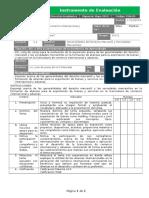 ED_Primer_parcial.doc
