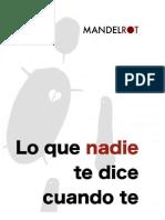 docdownloader.com_lo-que-nadie-te-dice-cuando-te-han-dejado.pdf
