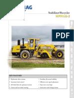 bomag stabilizer.pdf