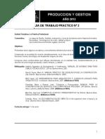 TP2 PRODUCCION Y GESTION